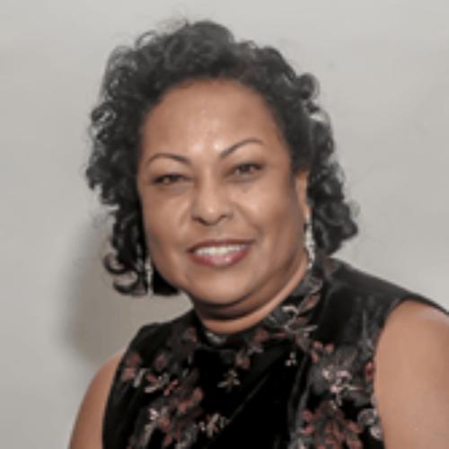 Profile picture of Janet Schwartz
