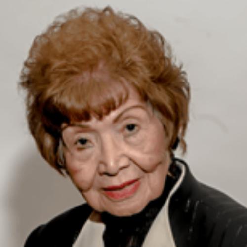 Profile picture of Carmen Danley