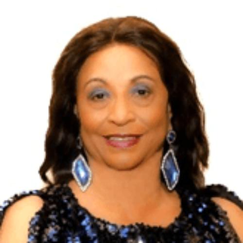 Profile picture of Vergie Dorsey