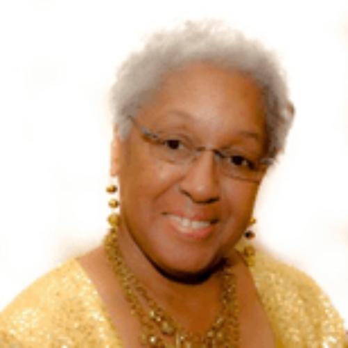 Profile picture of Sylvia Warren