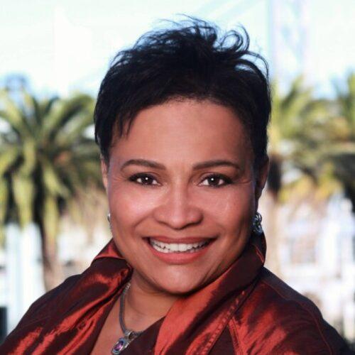 Profile picture of Michele Davenport
