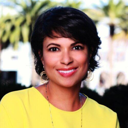 Profile picture of Elna Hall