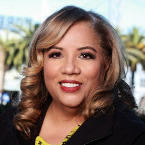 Profile picture of Schatzie Jefferson