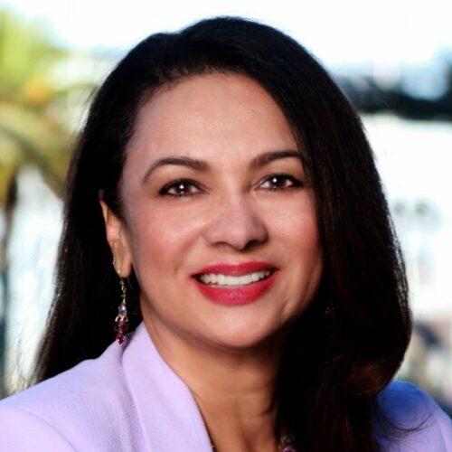 Profile picture of Yolanda Leblanc