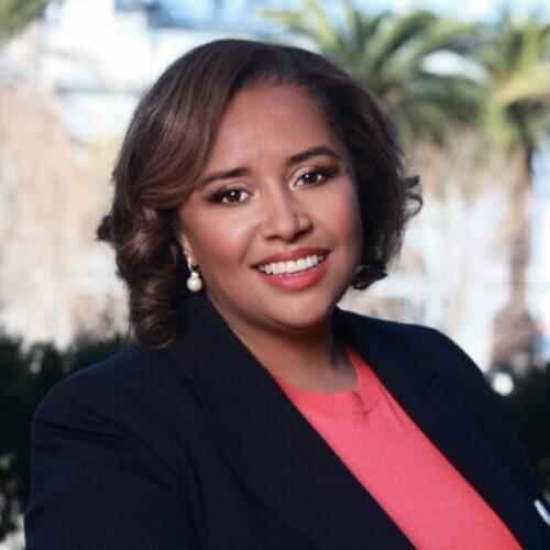 Profile picture of Bianca Mallory