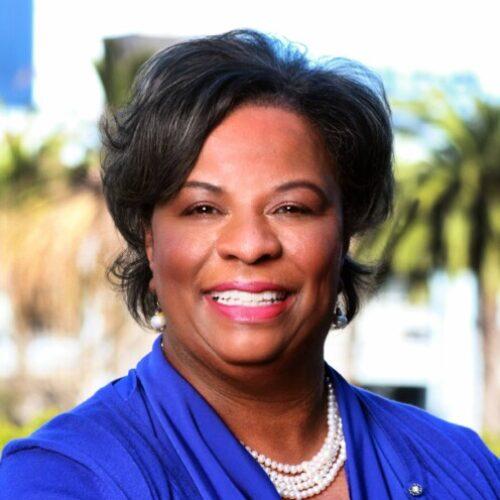 Profile picture of Radonna Scott