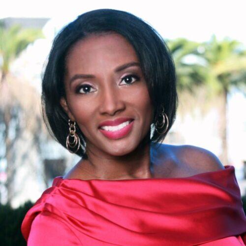 Profile picture of Vallery Twamugabo
