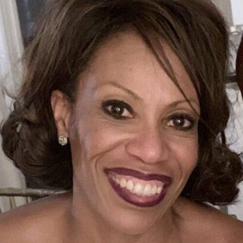 Profile picture of Annette M. Harris