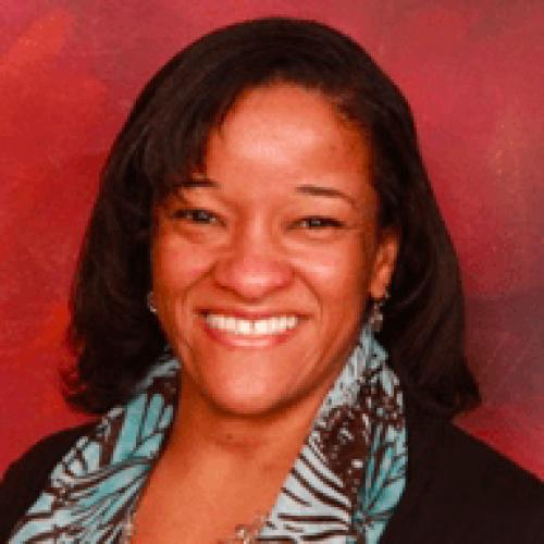 Profile picture of Carol Tucker