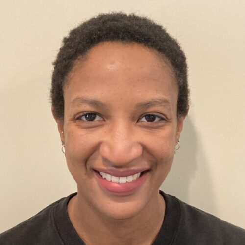 Profile picture of Leah Merchant Dean