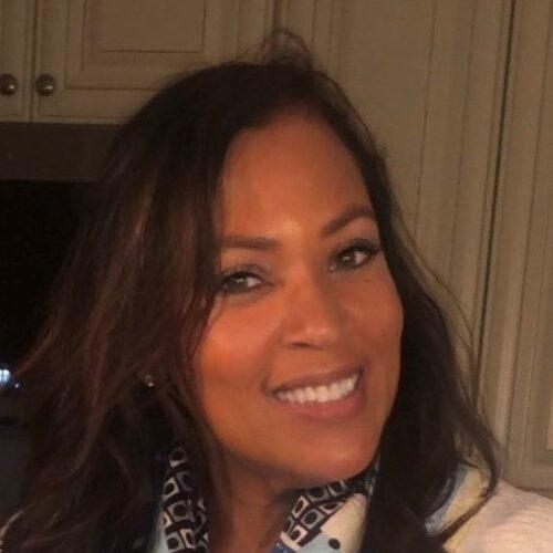 Profile picture of Carmen Parker