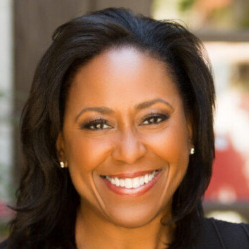Profile picture of Lisa Skeete Tatum