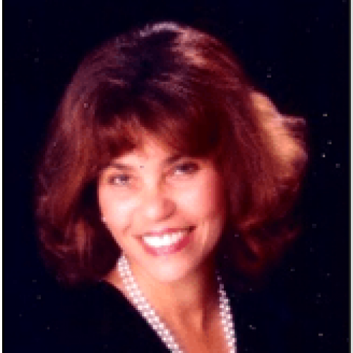 Profile picture of Cheryl Spicer Bryant