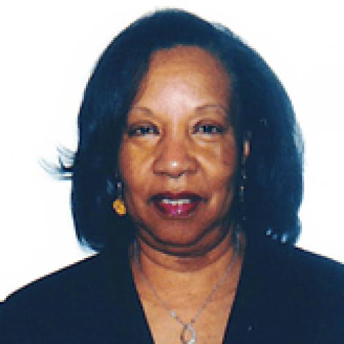 Profile picture of Dianne Clark