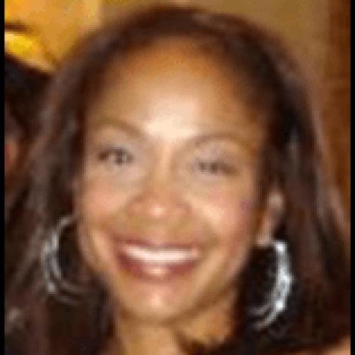 Profile picture of Adrienne Collins