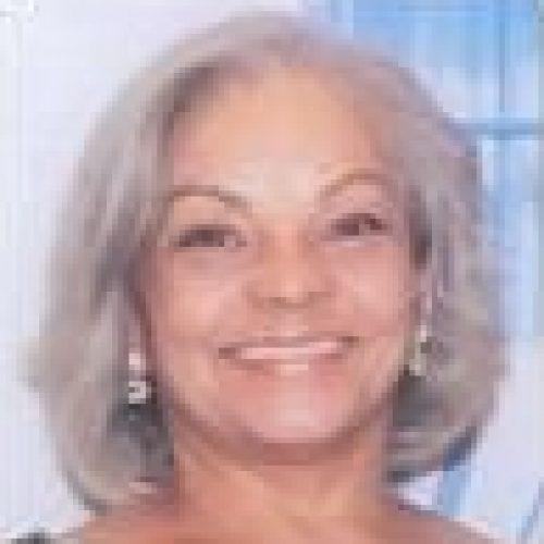 Profile picture of Deanna Emerson