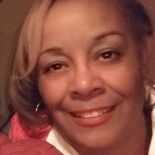 Profile picture of Dorothy Harper