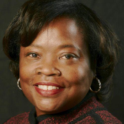 Profile picture of LaNella Hooper-Williams