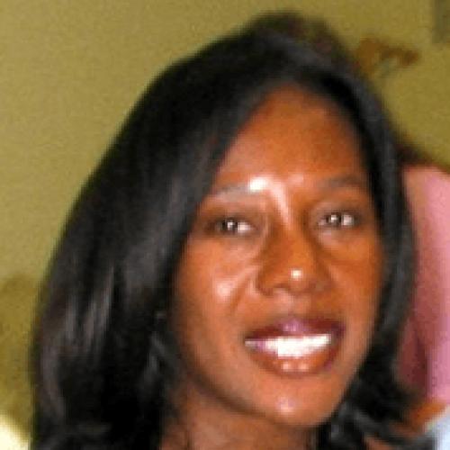 Profile picture of Sandra Pemberton