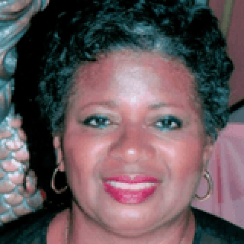 Profile picture of Carol Sills
