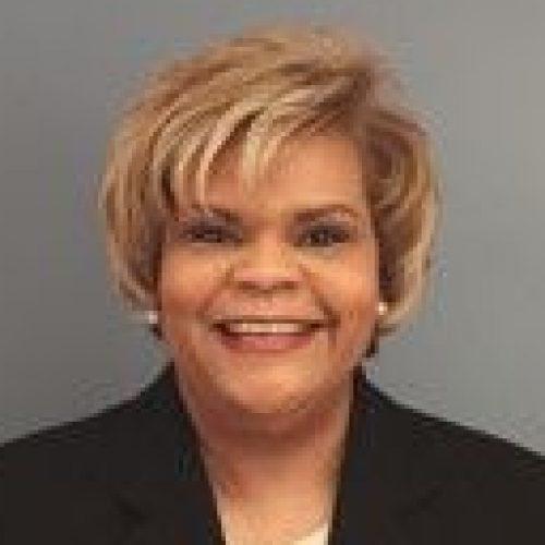 Profile picture of Susan VanBuren