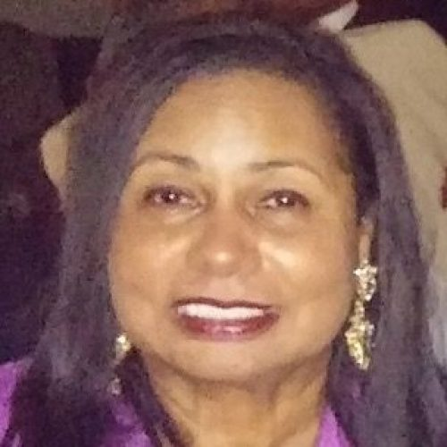 Profile picture of Linda Waples