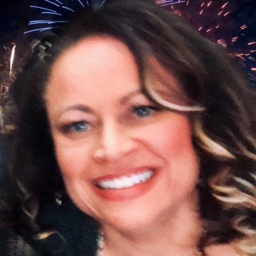 Profile picture of Yvette Williams