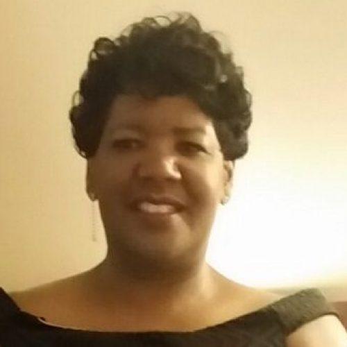 Profile picture of Priscilla Wynn