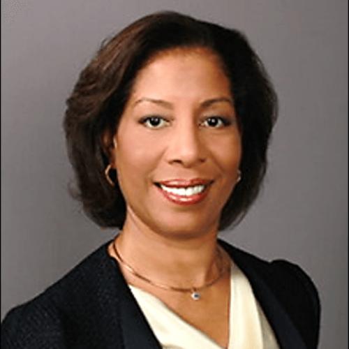 Profile picture of Lisa M. Stenson-Desamours
