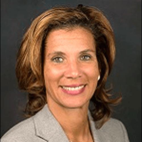 Profile picture of Gina Granger
