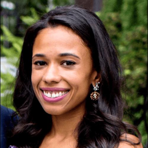 Profile picture of Taryn Anderson