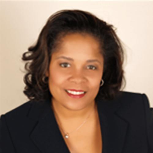Profile picture of Cheryl Whiteman Brooks