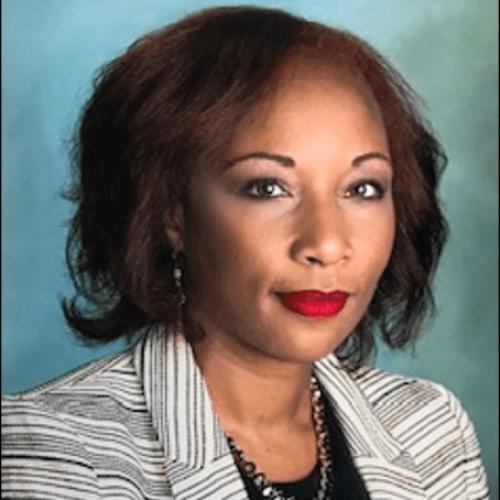 Profile picture of Monique Darrisaw-Akil