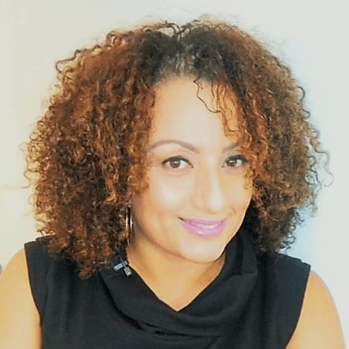 Profile picture of Maria DeLongoria