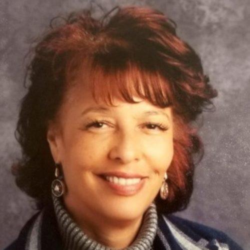 Profile picture of Debra Lamb