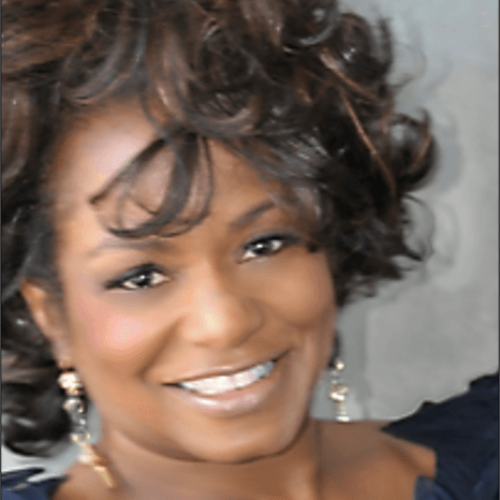 Profile picture of Saundra Parks