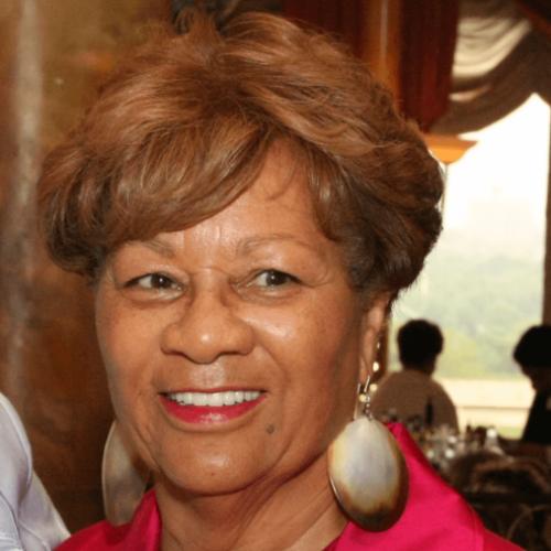 Profile picture of Carole Philips