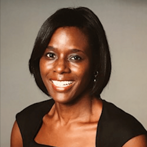 Profile picture of Karen Price