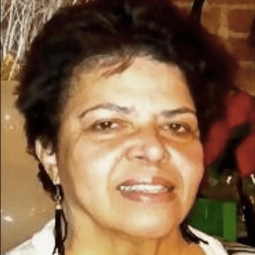 Profile picture of Anona Joseph