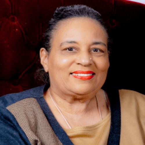 Profile picture of Ida Risbrook