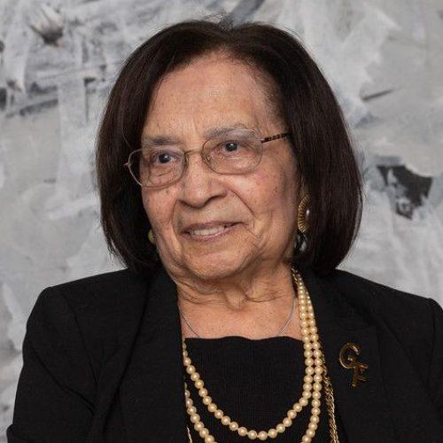 Profile picture of Janet C. Archer