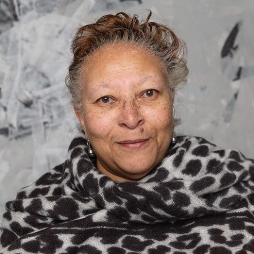 Profile picture of Mona L. Baskin