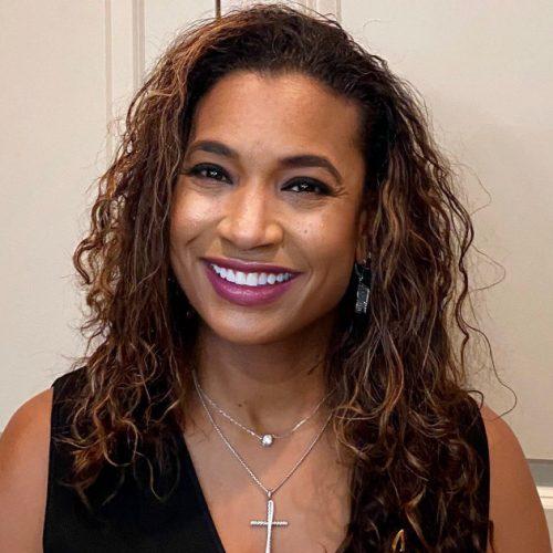 Profile picture of Shonda Brock
