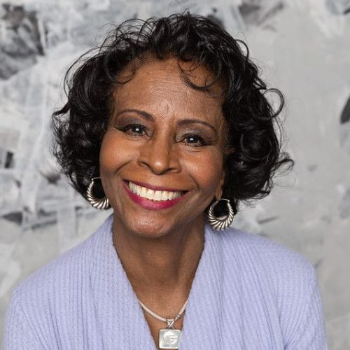 Profile picture of D. Diane Cadle
