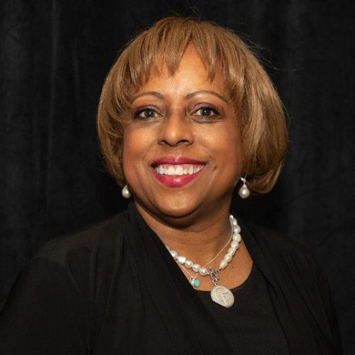 Profile picture of Francesca B. Mesiah