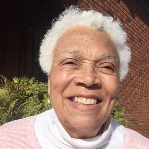 Profile picture of Pamela E. Murphy