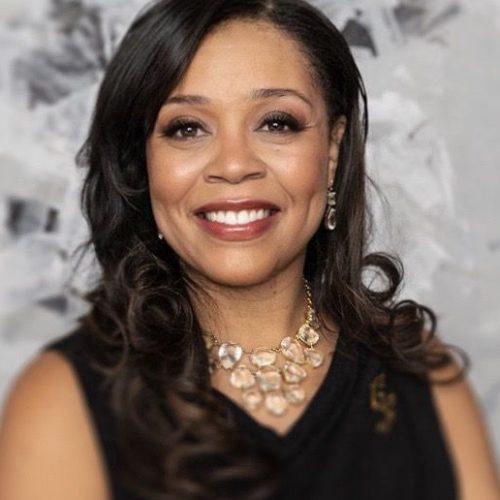 Profile picture of Rhona Osborne