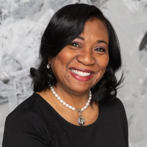 Profile picture of Kathy L. Wood