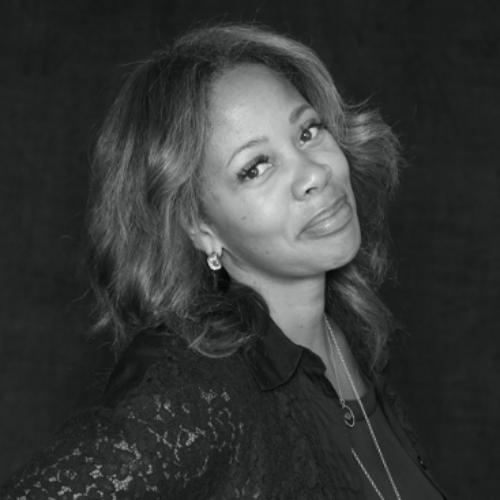 Profile picture of Nicole Buchanan