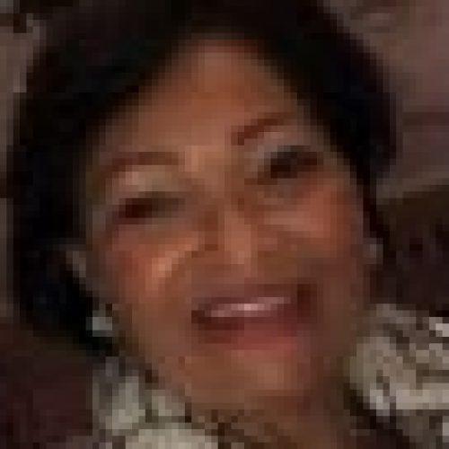 Profile picture of Dorothy Davis